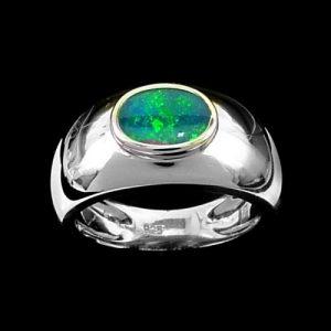 5508-opal-ring-5