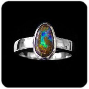5511-boulder-opal-ring