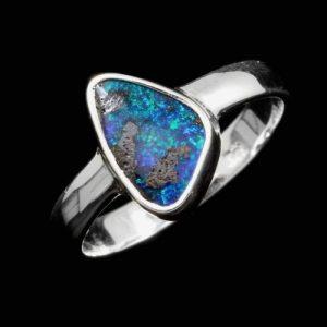 5514-boulder-opal-ring-2=