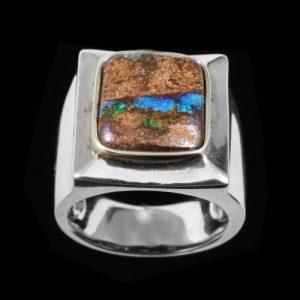 5516-opal-ring-boulder-2