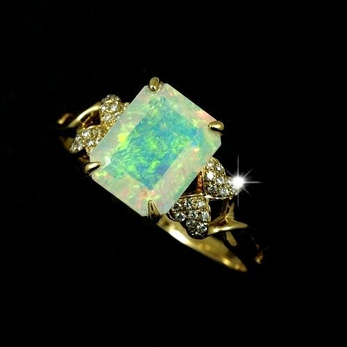 5518-crystal-opal-ring (1)