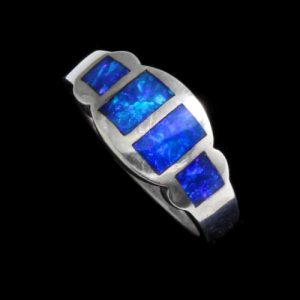 5520-opal-inlay-ring