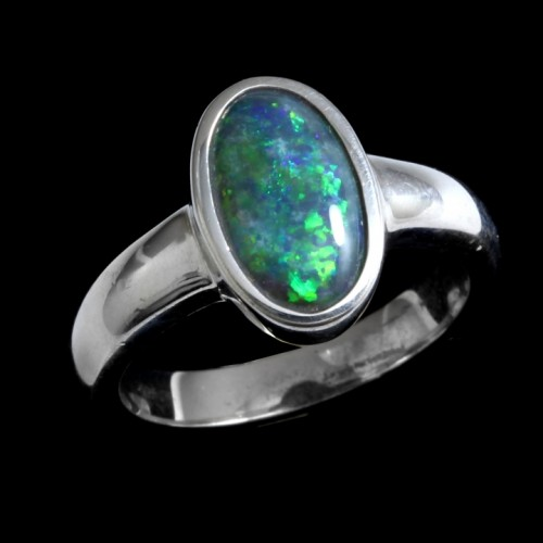 5528-black-opal-ring-2