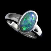 5528-black-opal-ring-3