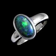 5528-black-opal-ring-4