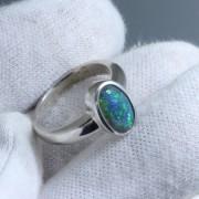 5528-black-opal-ring-6