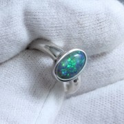5528-black-opal-ring-7