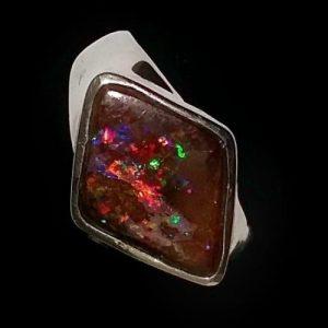 5528-opal-ring-boulder-4