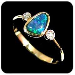 5530-black-opal-ring