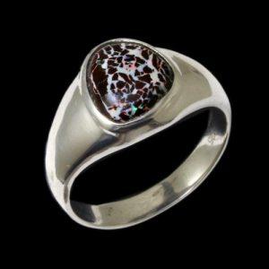 5531-opal-ring-boulder-2
