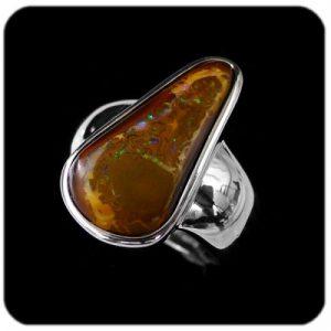5532-boulder-opal-ring
