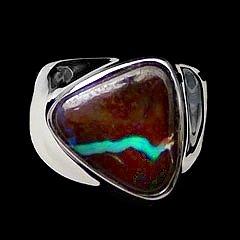 5533-boulder-opal-ring