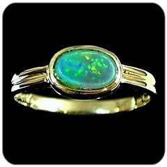 5534-black-opal-ring