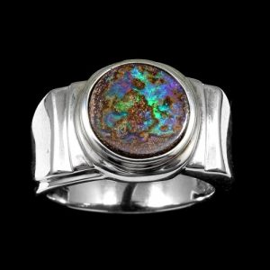 5535-boulder-opal-ring