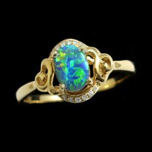 5541-black-opal-ring-2