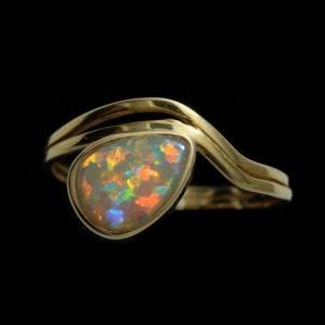 5542-opal-crystal-ring-7r