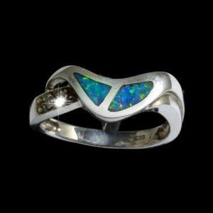 5544-opal-ring-r