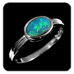 5545-boulder-opal-ring