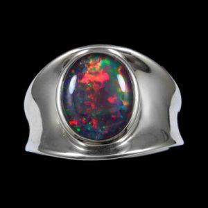 5547-opal-ring-