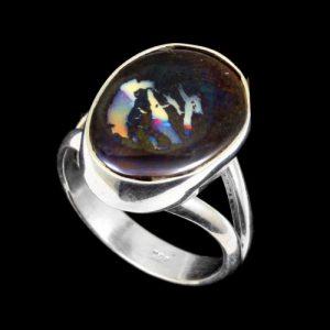 5548-boulder-opal-ring-3