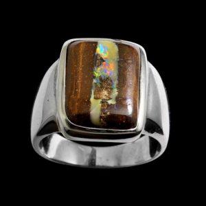 5551-opal-ring-boulder-2