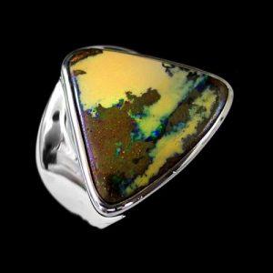 5552-opal-ring-boulder-opal-2