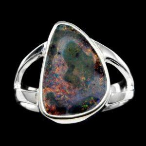 5555-opal-ring-2