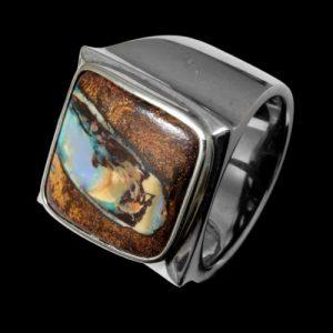 5556-boulder-opal-ring-3