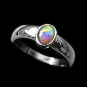 5556-crystal-opal-ring