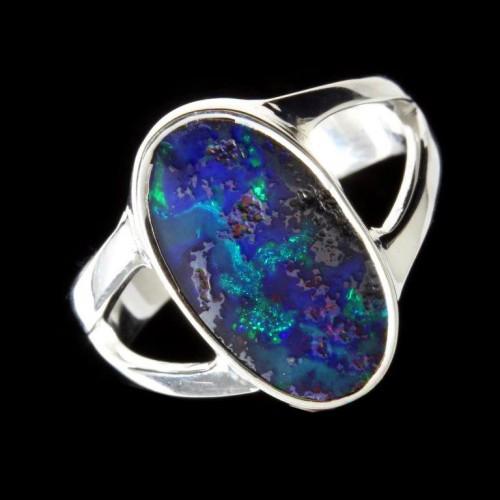 5558-opal-ring-4