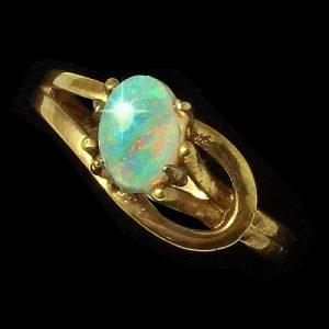5560-crystal-opal-ring-6.6-m.5-3