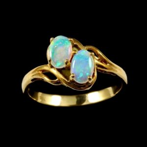 5561-opal-crystal-ring-2-