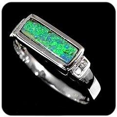 5563-boulder-opal-ring