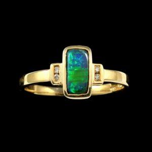 5564-boulder-opal-ring-5-