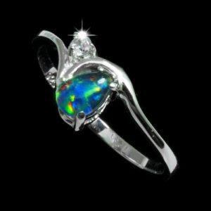 5565-opal-ring-5