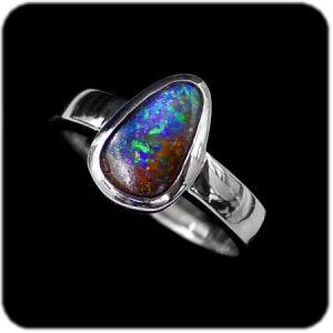 5566-boulder-opal-ring