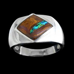 5570-boulder-opal-ring