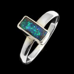 5570-boulder-opal-ring-6