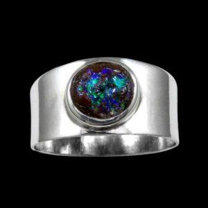 5572-boulder-opal-ring