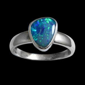 5573-opal-ring-2
