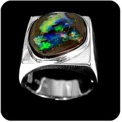 5574-boulder-opal-ring