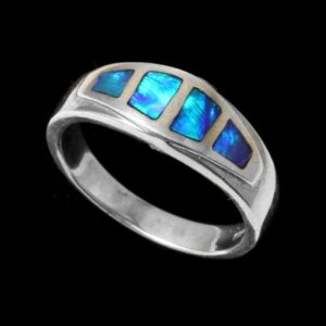 5577-opal-inlay-ring-4
