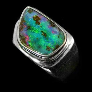 5580-boulder-opal-ring