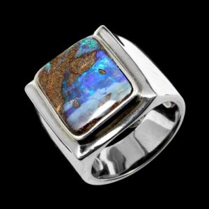5584-opal-ring-boulder-5