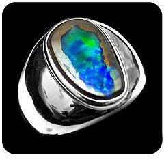 5585-boulder-opal-ring