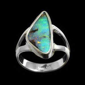 5586-opal-ring-boulder-7