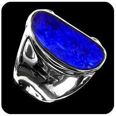 5587-boulder-opal-ring