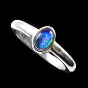 5588-opal-ring-4