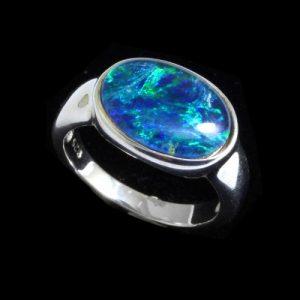 5589-opal-ring-4