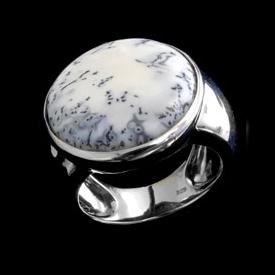 5590-opal-ring-